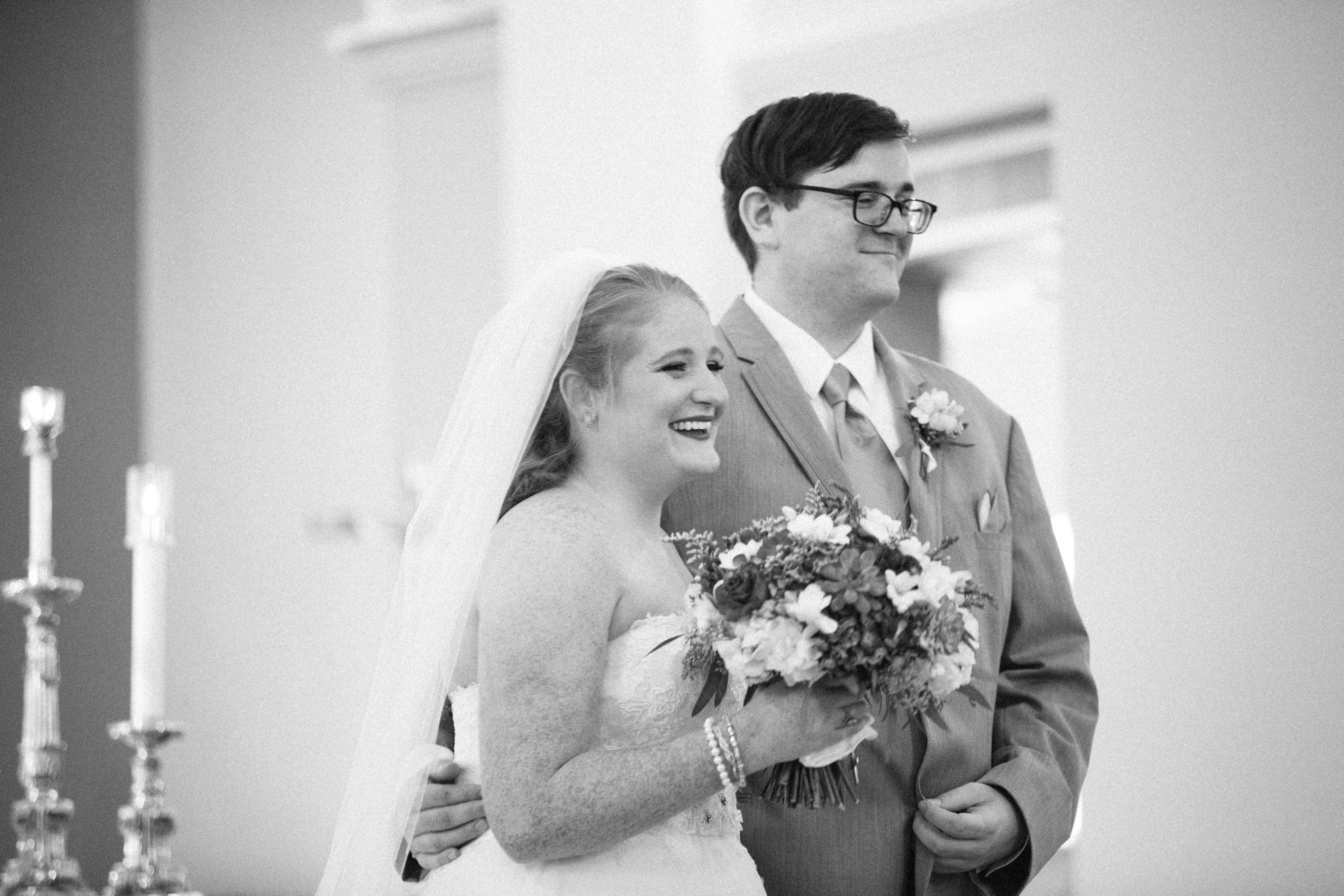 Gulfport_Wedding_Photographer_1219.jpg