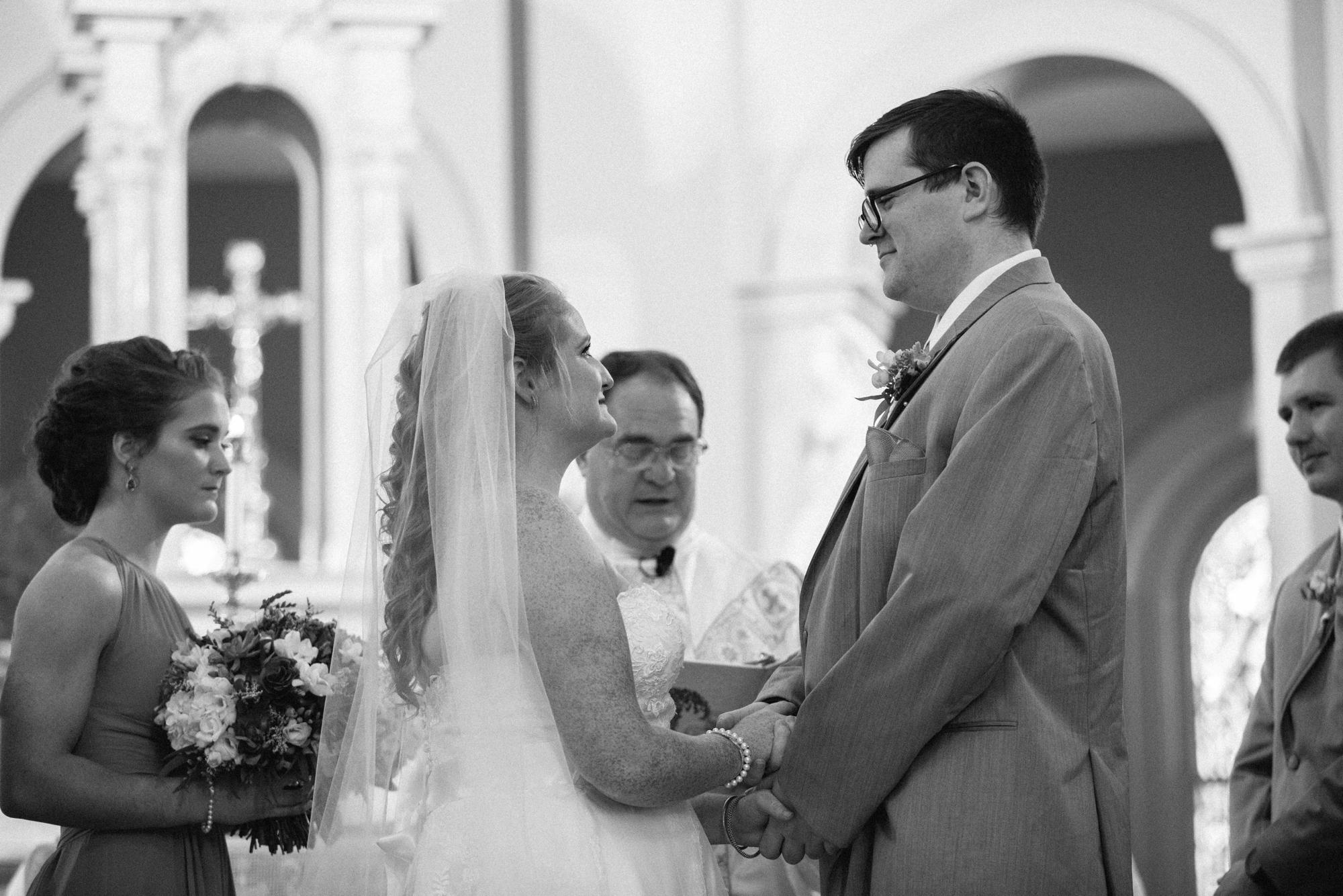 Gulfport_Wedding_Photographer_1221.jpg