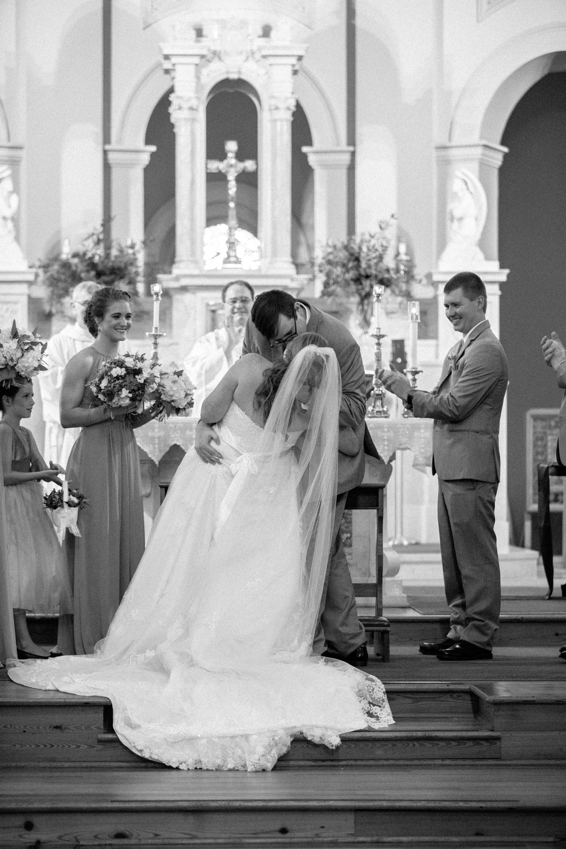 Gulfport_Wedding_Photographer_1224.jpg