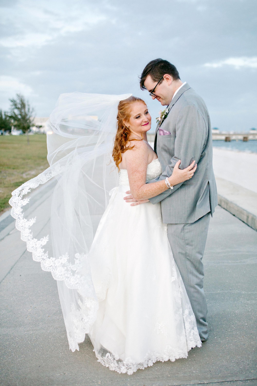 Gulfport_Wedding_Photographer_1227.jpg