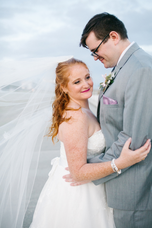 Gulfport_Wedding_Photographer_1228.jpg