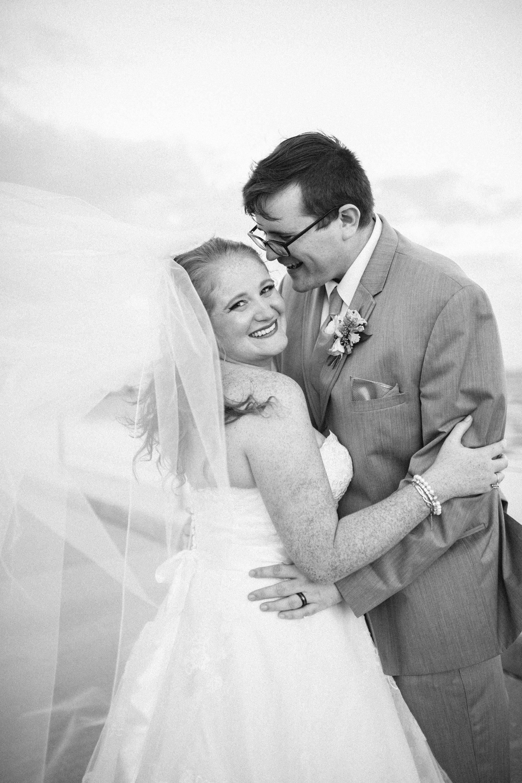 Gulfport_Wedding_Photographer_1231.jpg