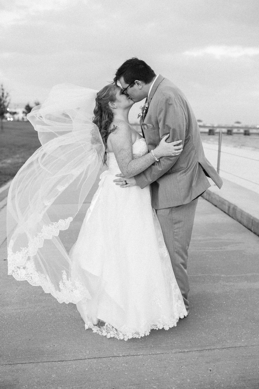 Gulfport_Wedding_Photographer_1230.jpg