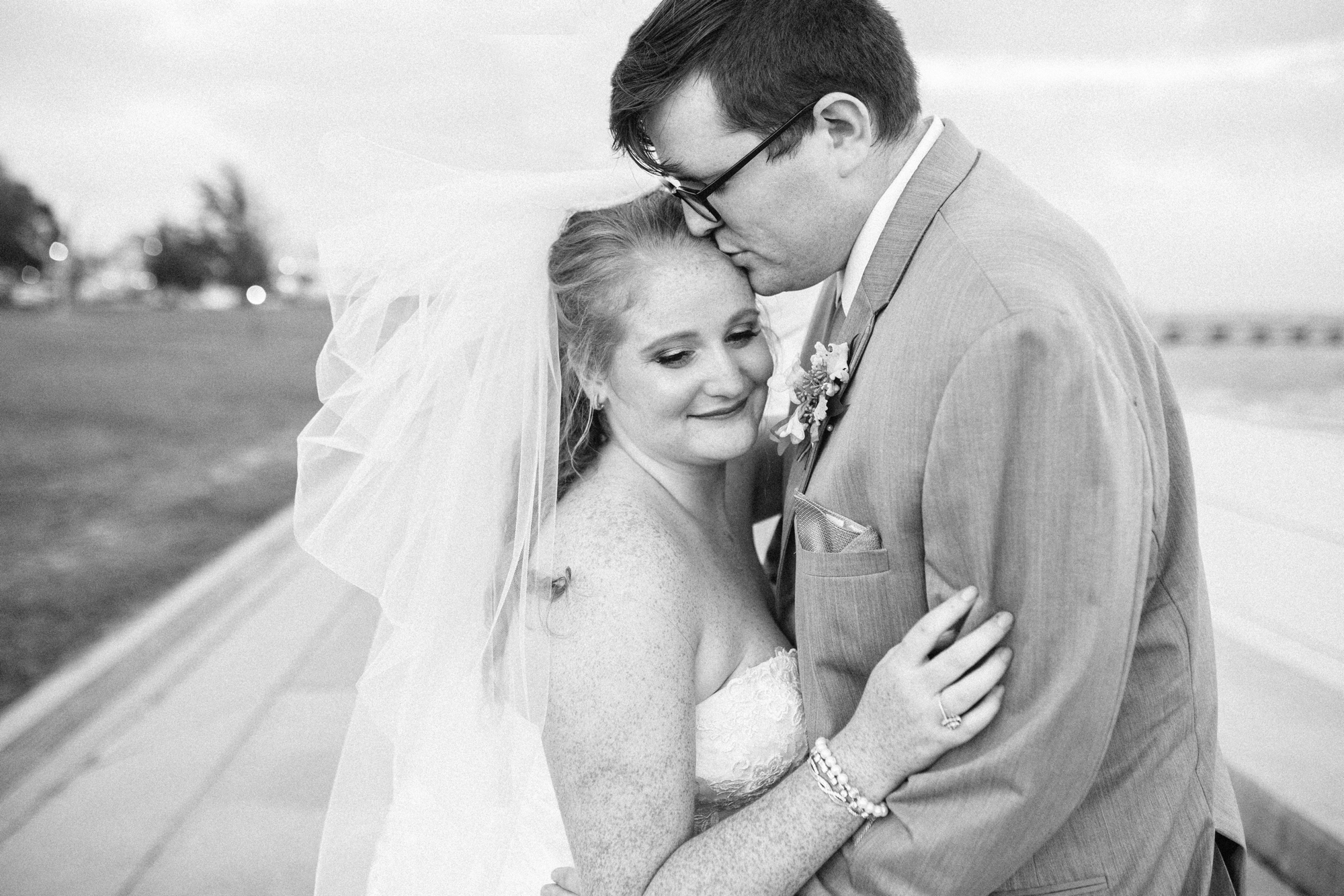 Gulfport_Wedding_Photographer_1234.jpg