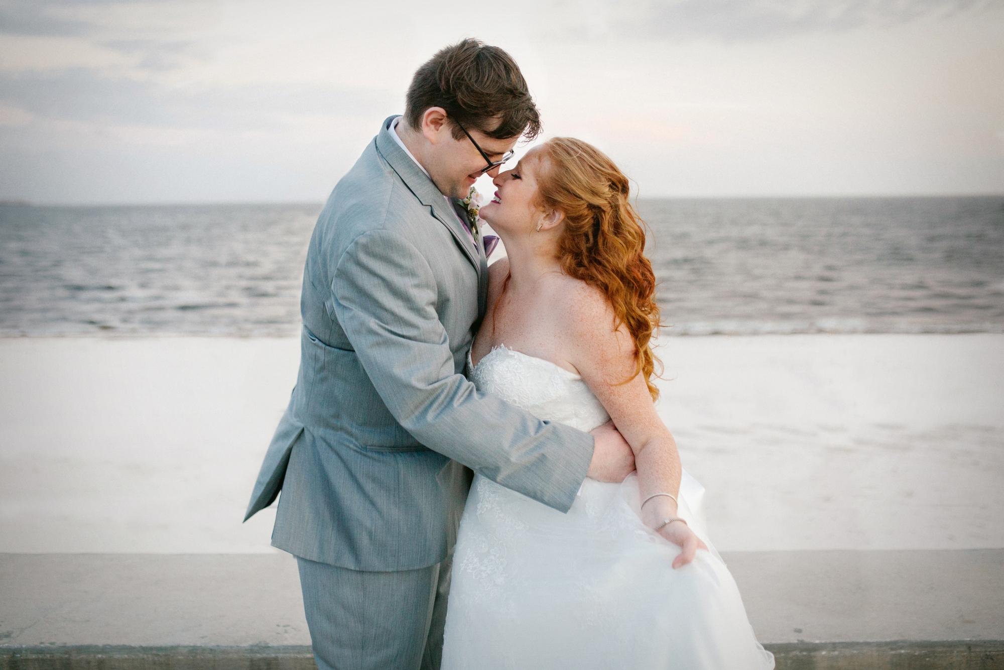 Gulfport_Wedding_Photographer_1236.jpg
