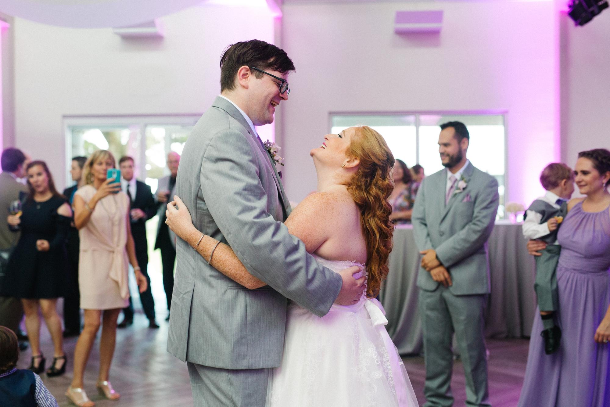 Gulfport_Wedding_Photographer_1237.jpg