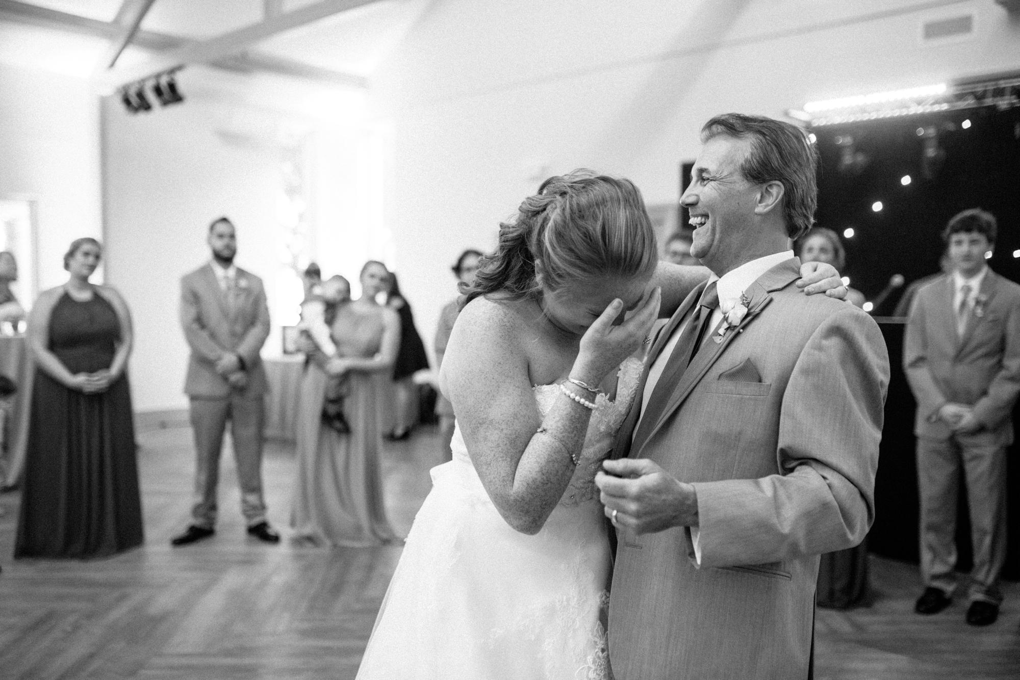 Gulfport_Wedding_Photographer_1242.jpg