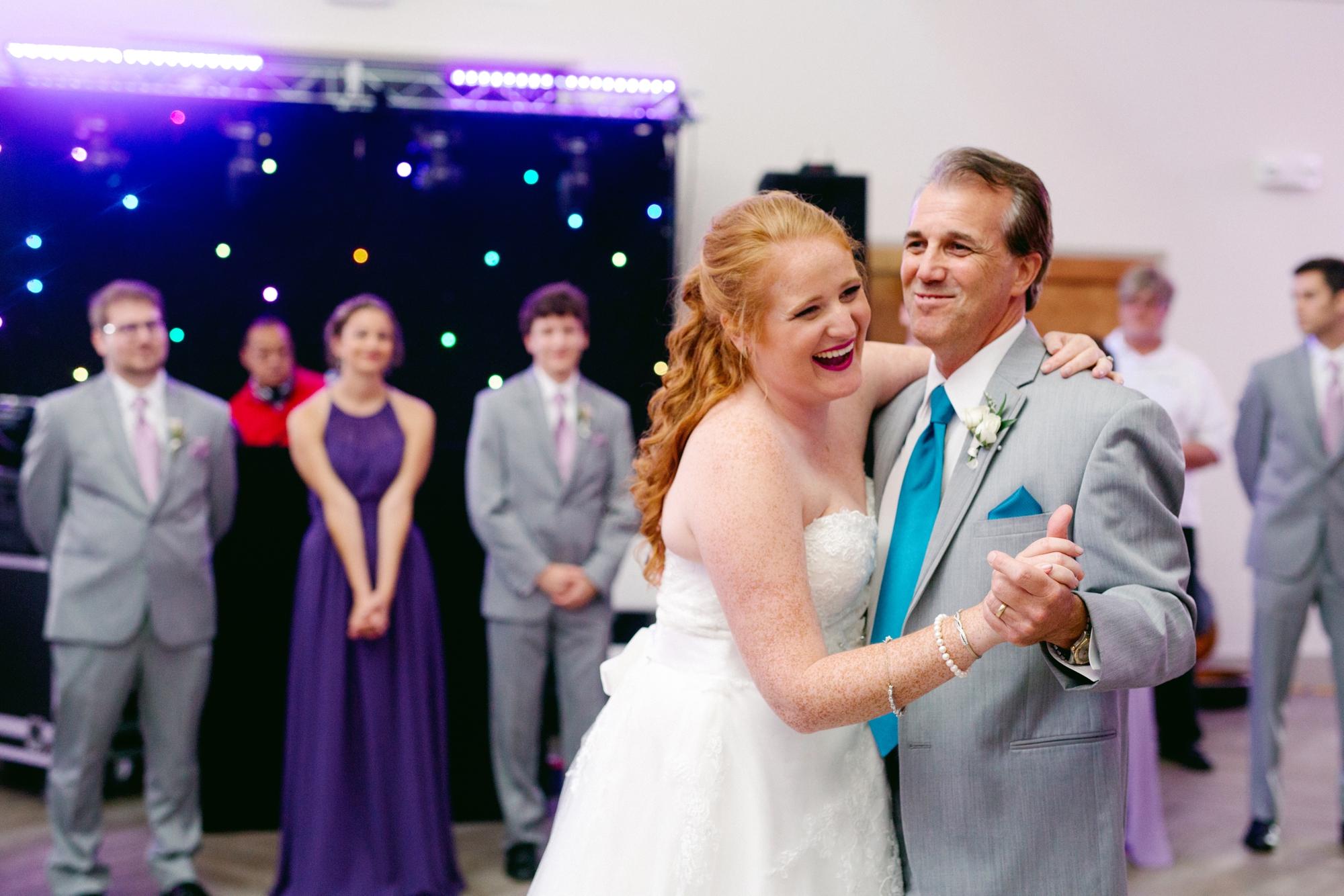 Gulfport_Wedding_Photographer_1243.jpg