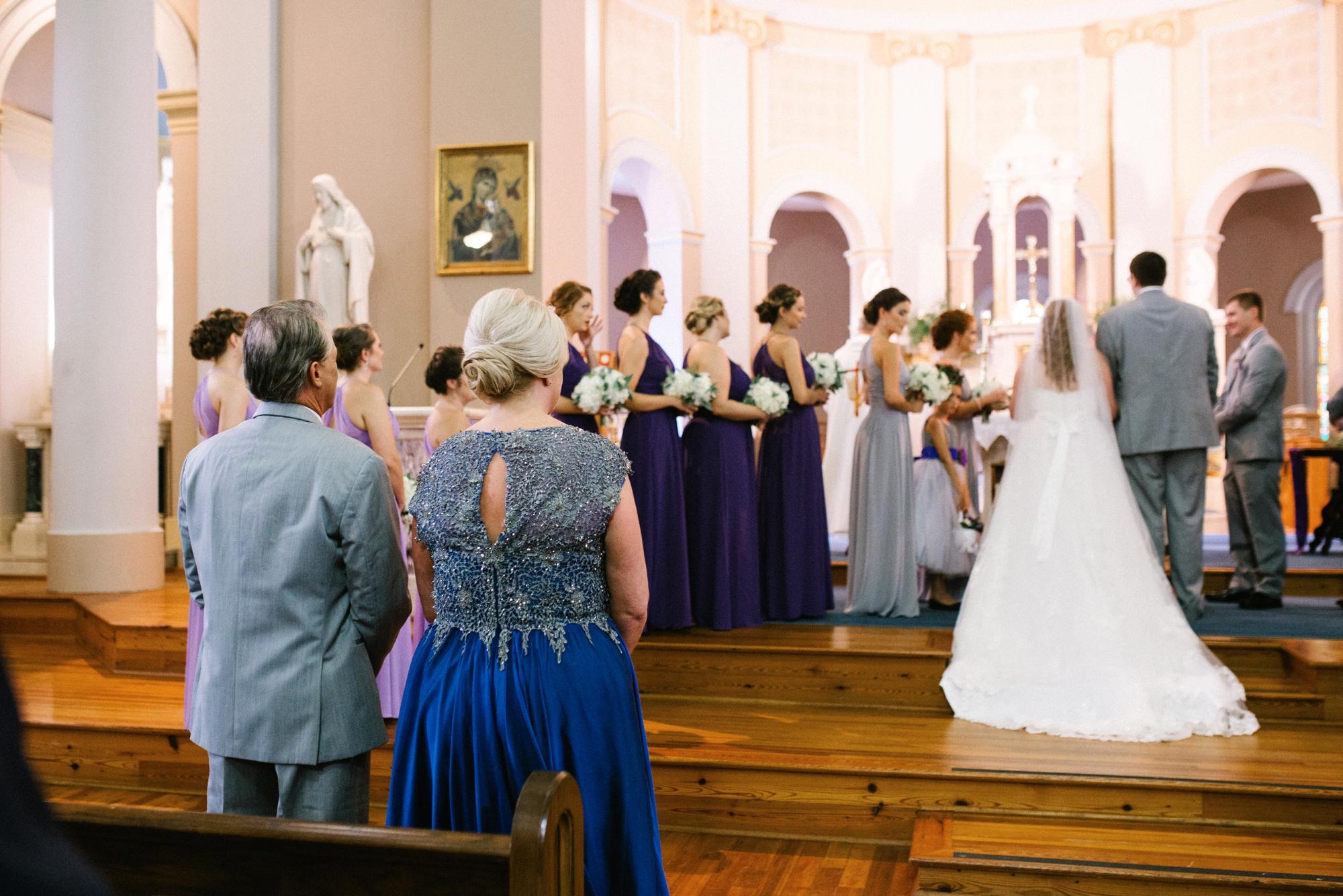 Gulfport_Wedding_Photographer_1252.jpg