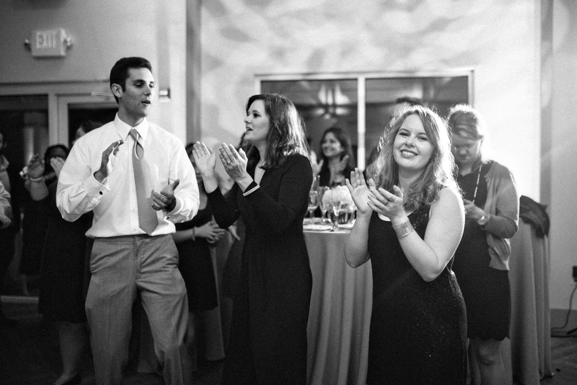 Gulfport_Wedding_Photographer_1258.jpg