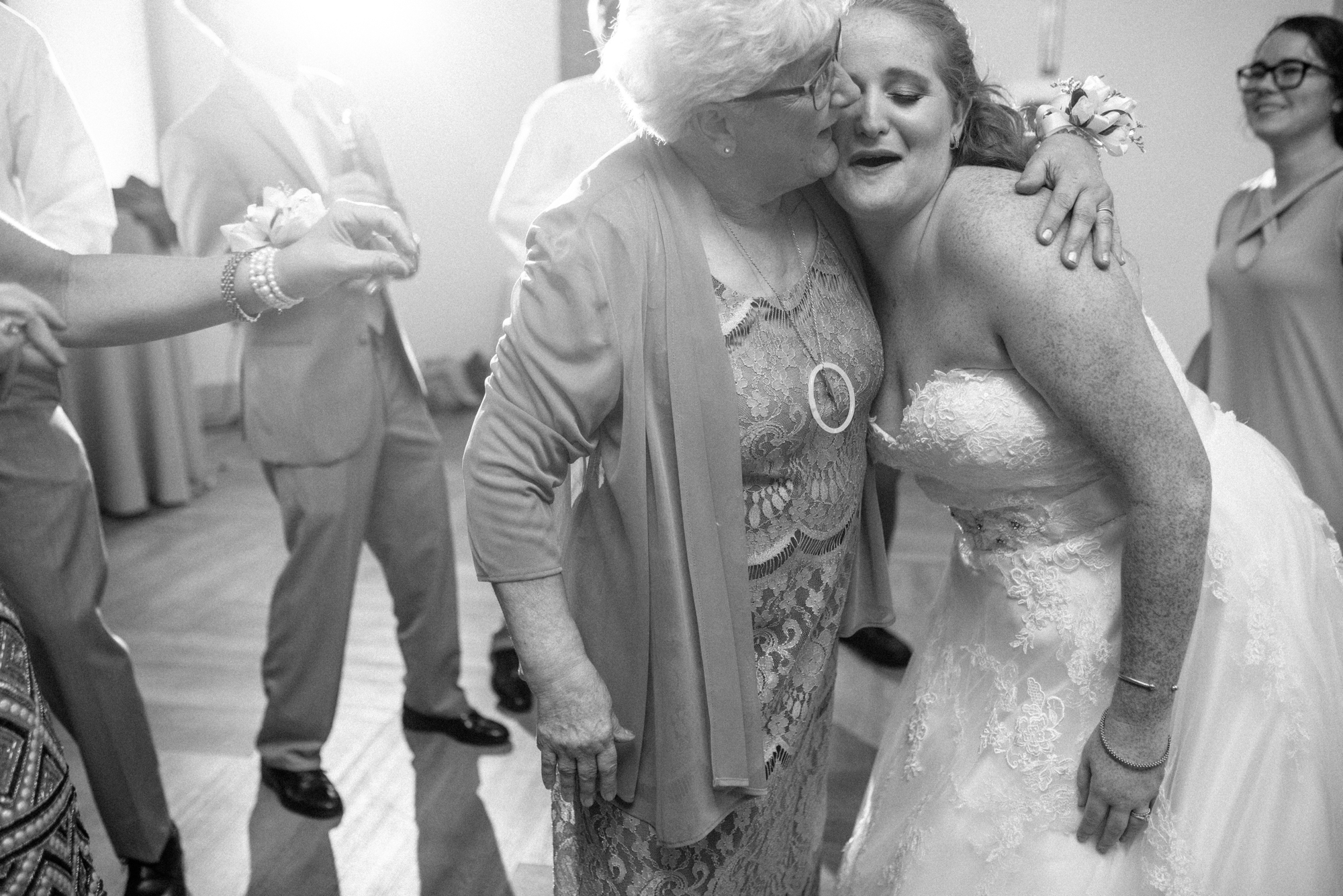 Gulfport_Wedding_Photographer_1267.jpg