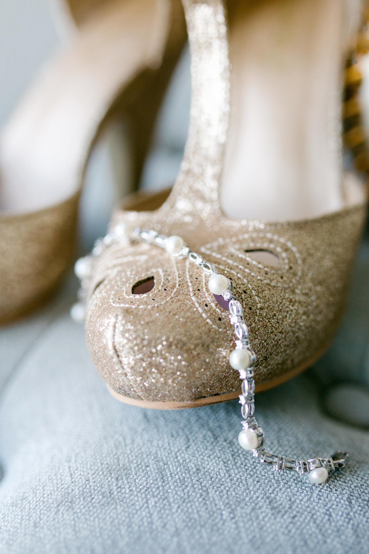 Gulfport_Wedding_Photographer_1284.jpg