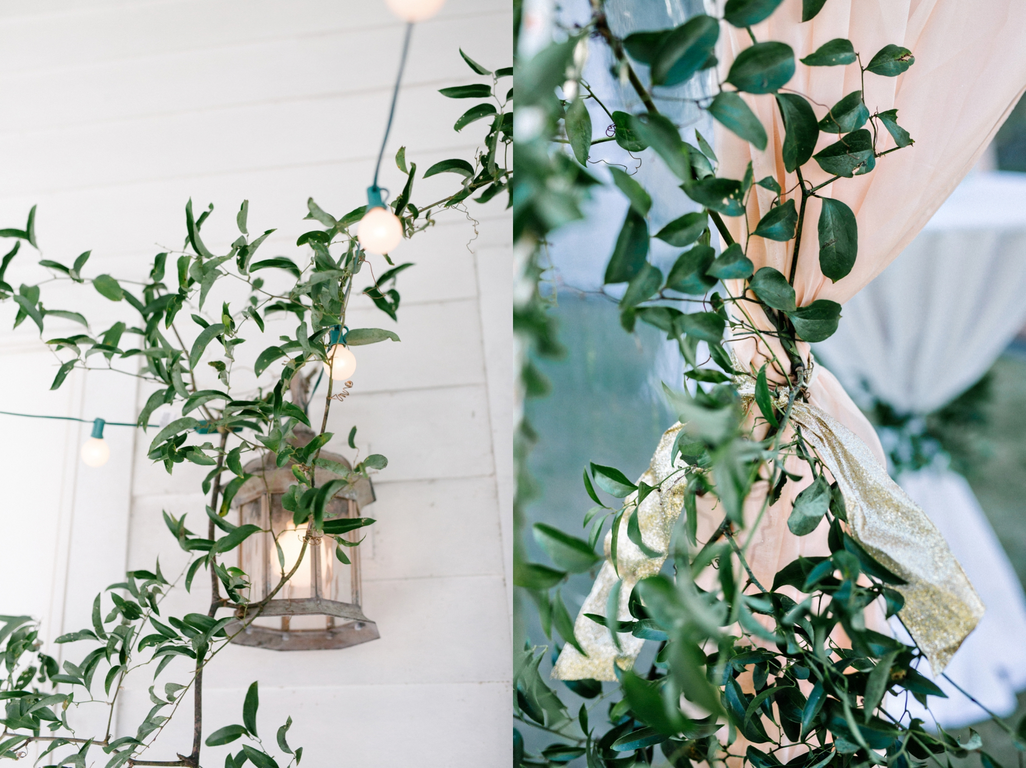 Gulfport_Wedding_Photographer_1295.jpg