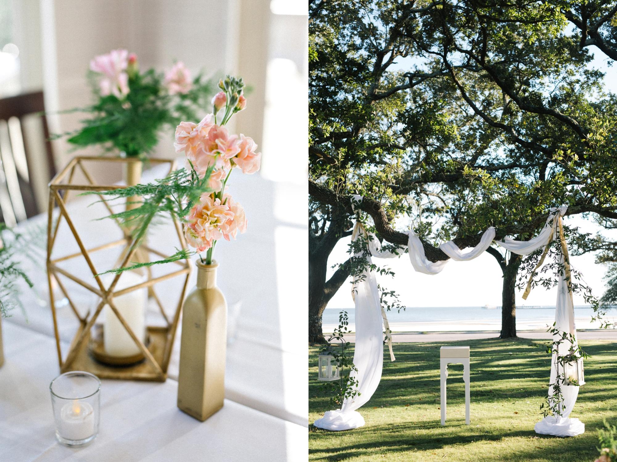 Gulfport_Wedding_Photographer_1298.jpg