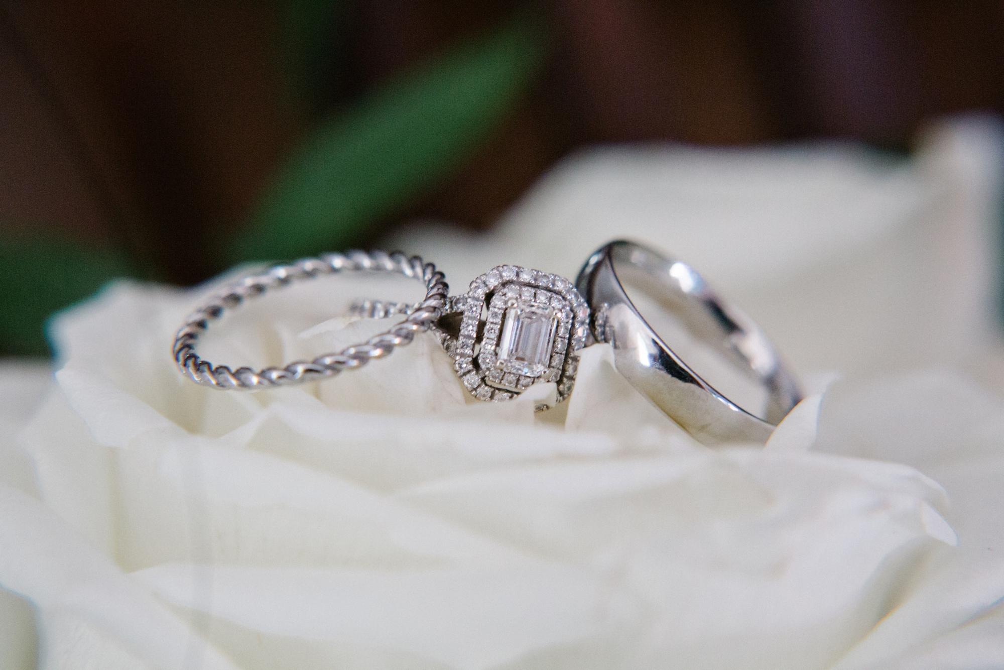 Gulfport_Wedding_Photographer_1299.jpg