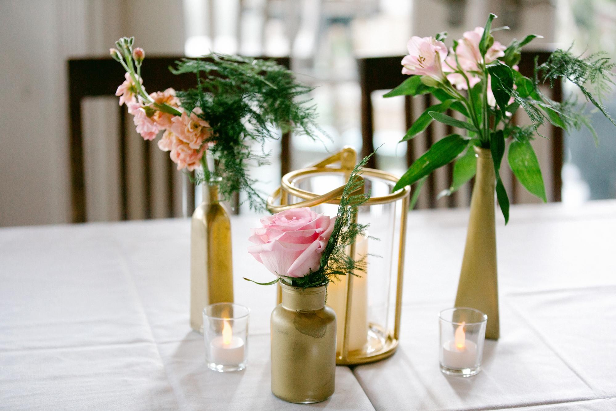 Gulfport_Wedding_Photographer_1300.jpg