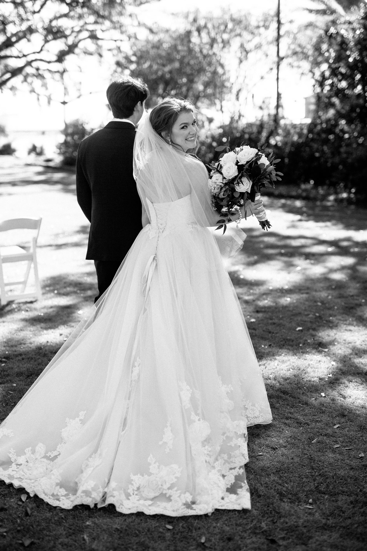 Gulfport_Wedding_Photographer_1315.jpg