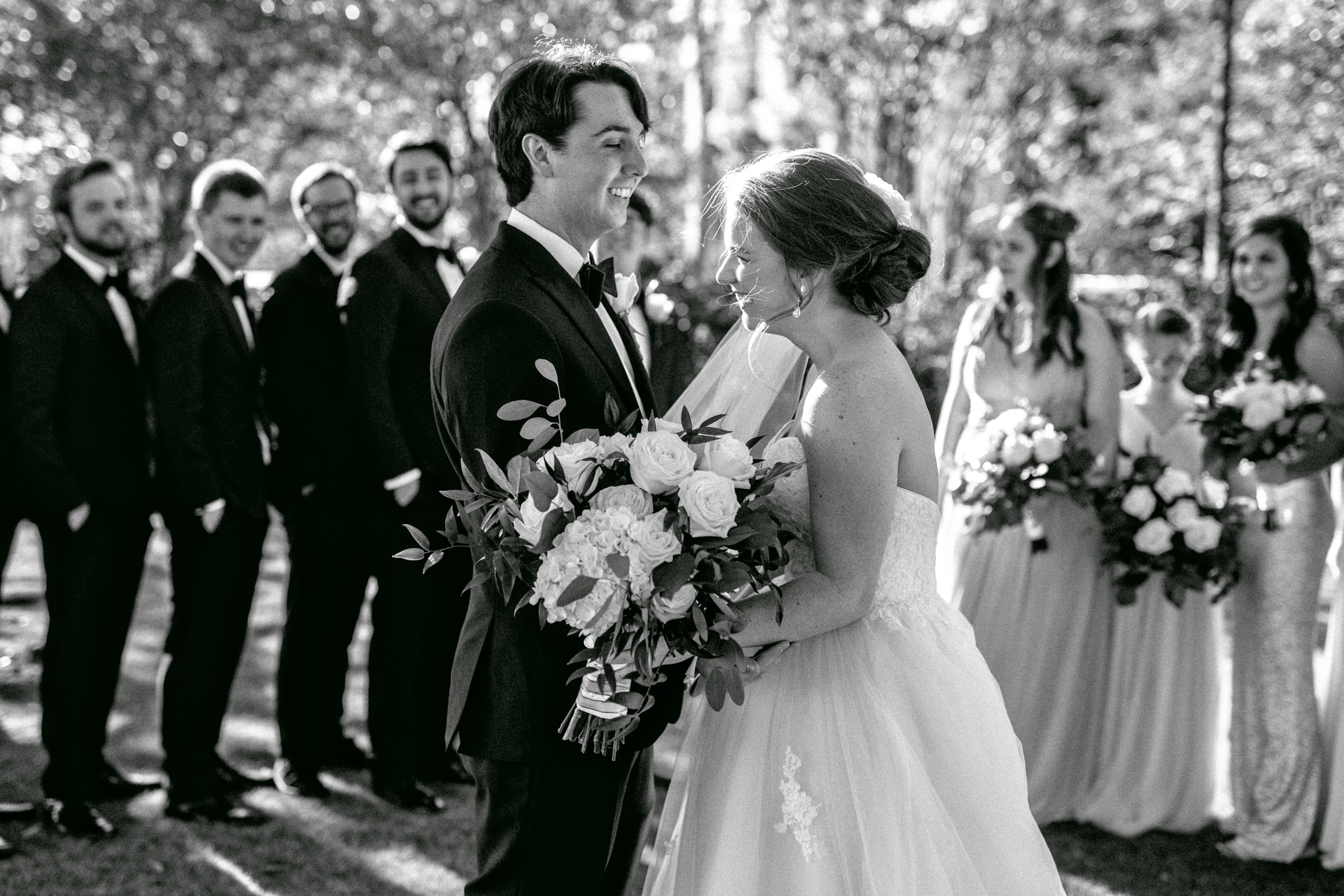 Gulfport_Wedding_Photographer_1319.jpg