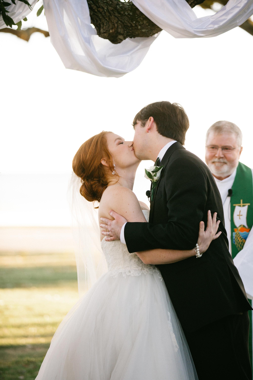 Gulfport_Wedding_Photographer_1334.jpg