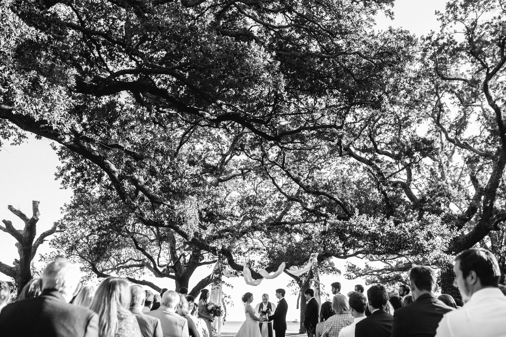 Gulfport_Wedding_Photographer_1335.jpg
