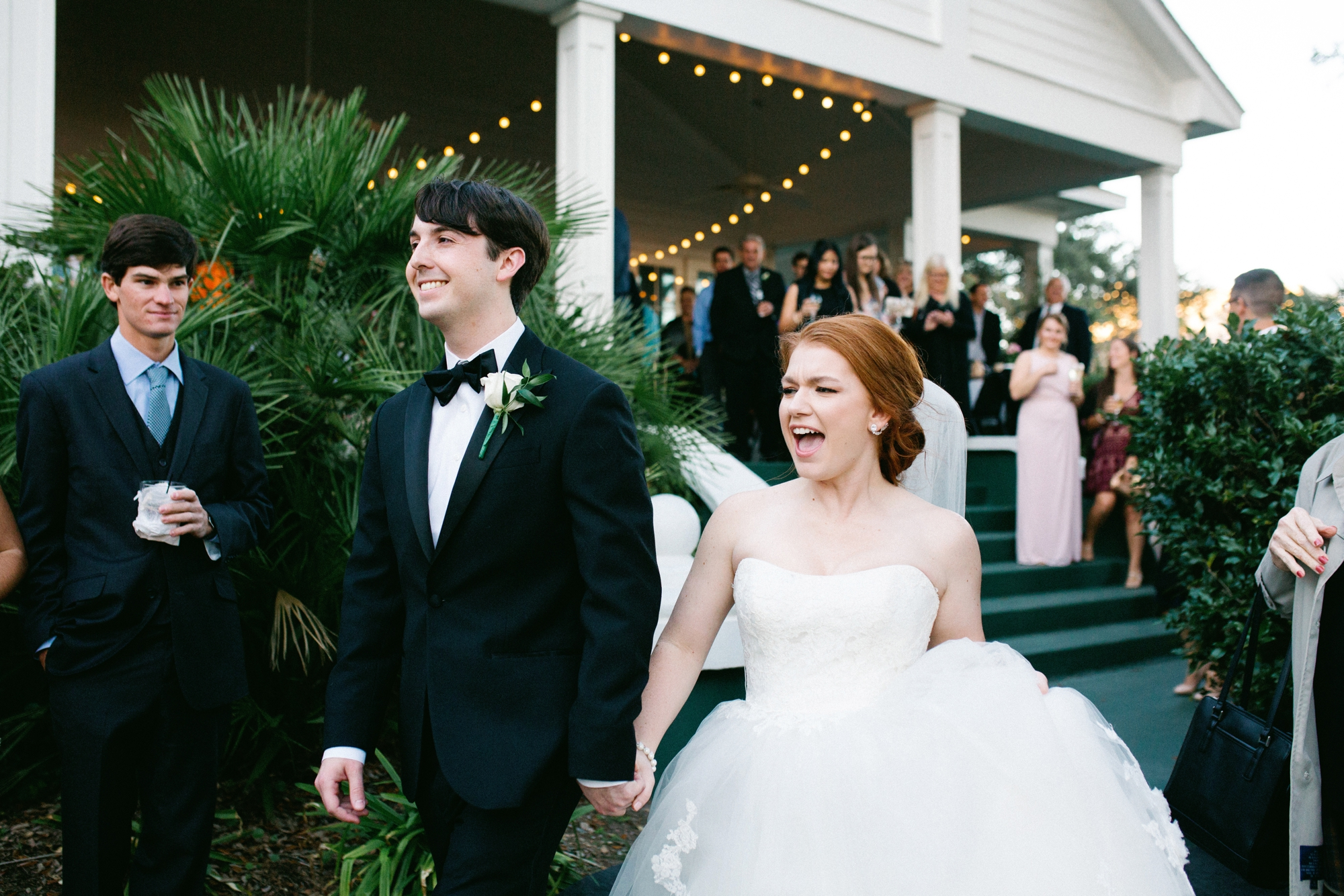 Gulfport_Wedding_Photographer_1340.jpg