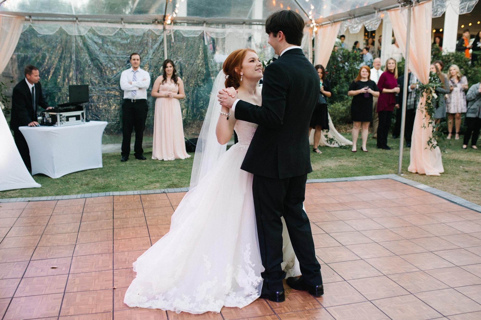Gulfport_Wedding_Photographer_1341.jpg