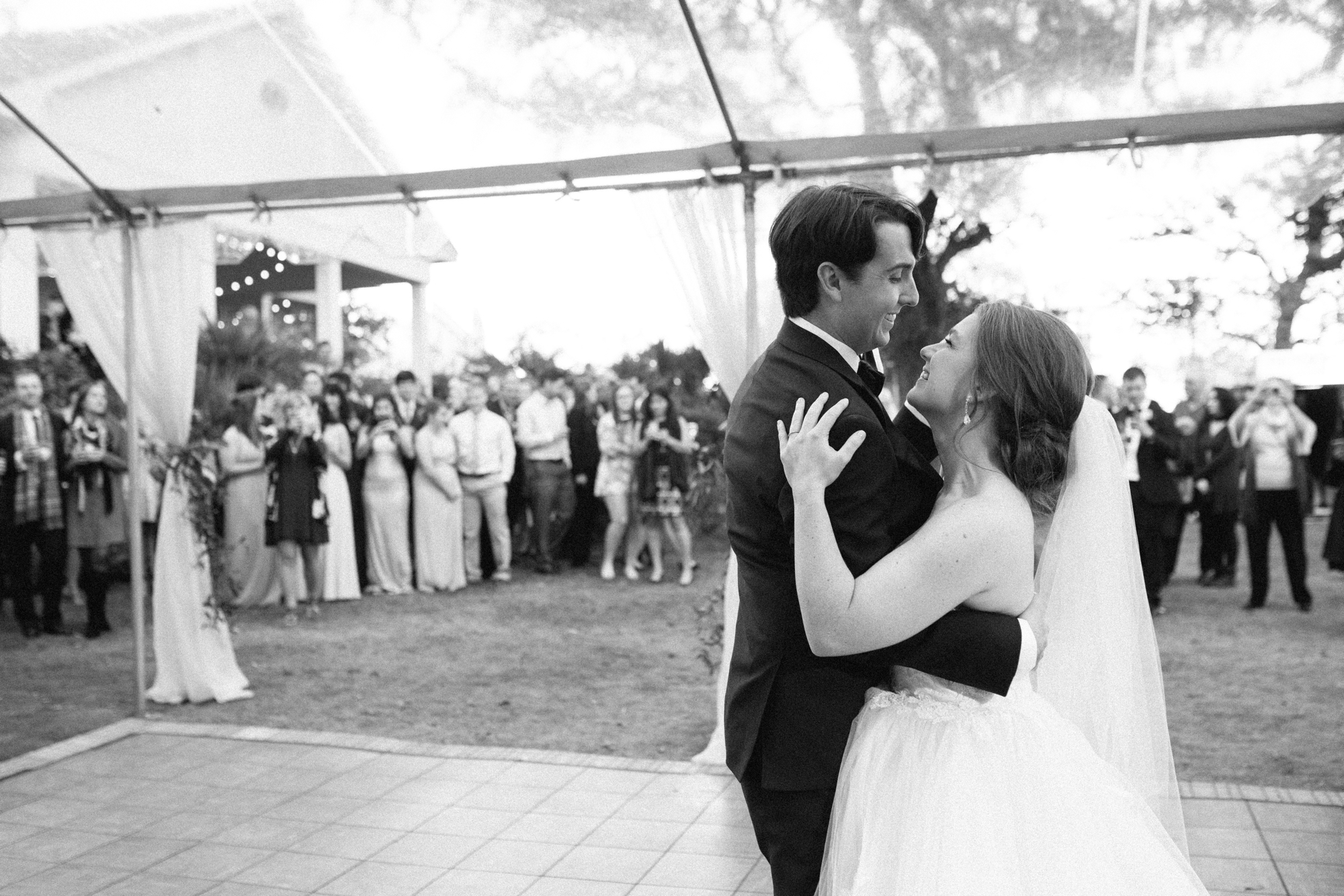 Gulfport_Wedding_Photographer_1342.jpg