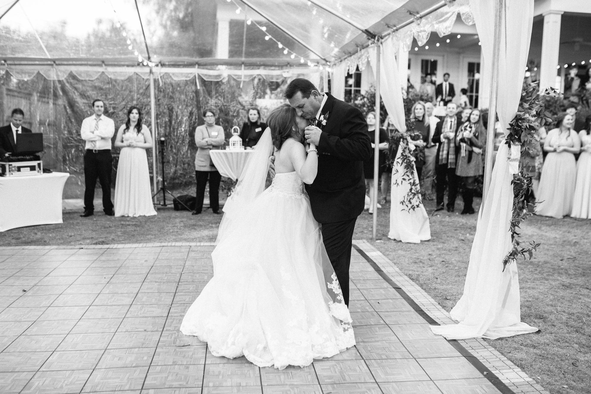 Gulfport_Wedding_Photographer_1345.jpg
