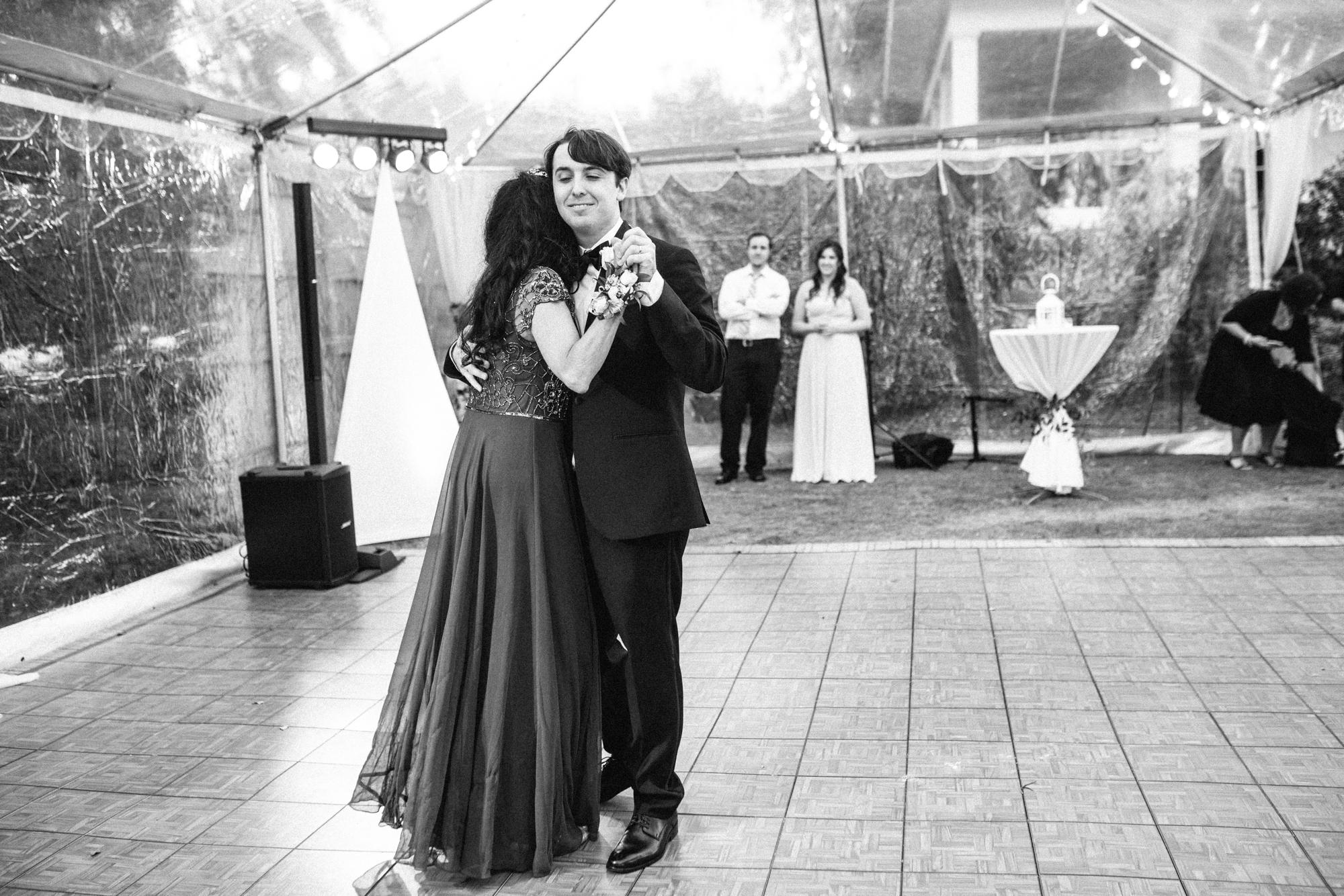 Gulfport_Wedding_Photographer_1350.jpg