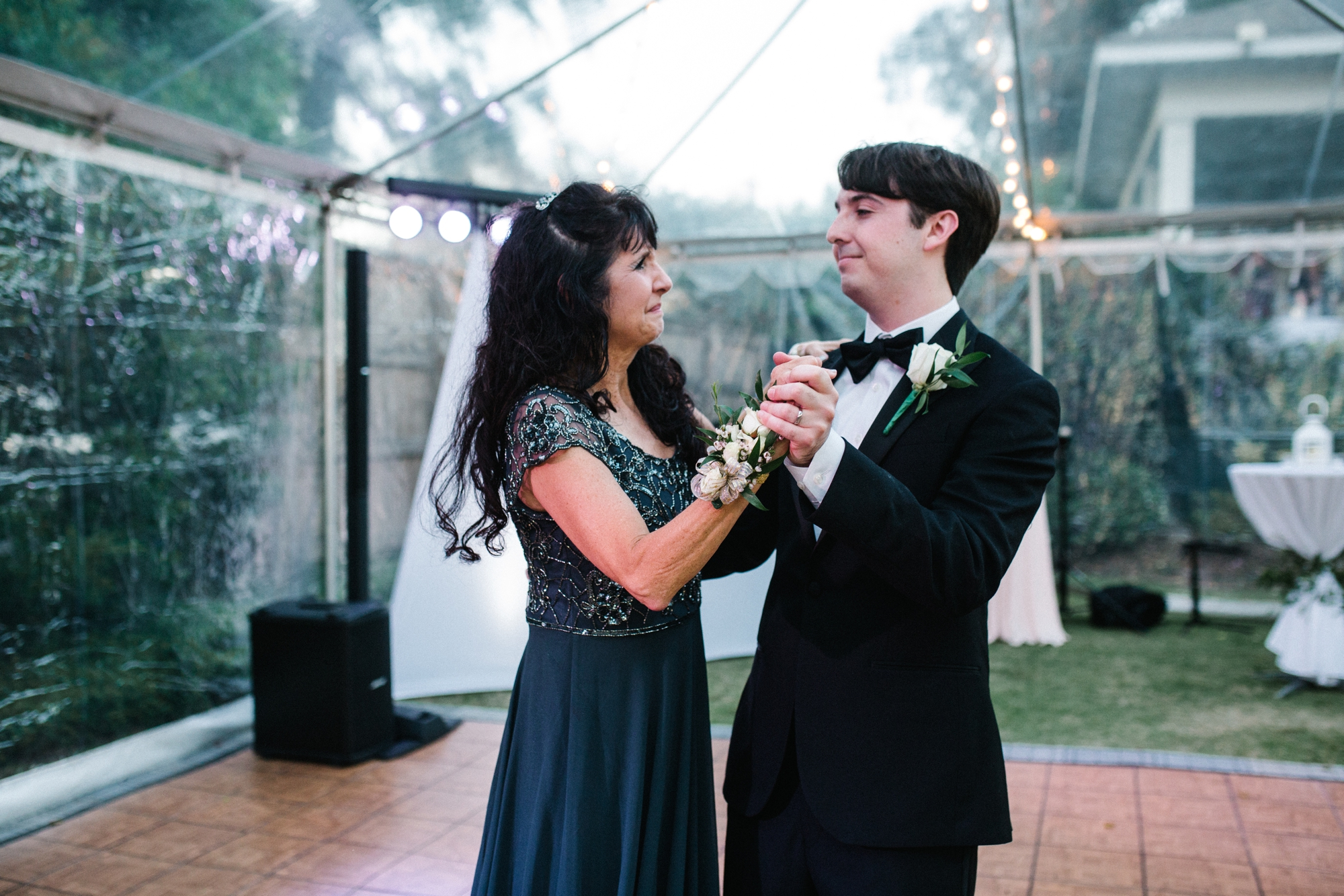 Gulfport_Wedding_Photographer_1351.jpg