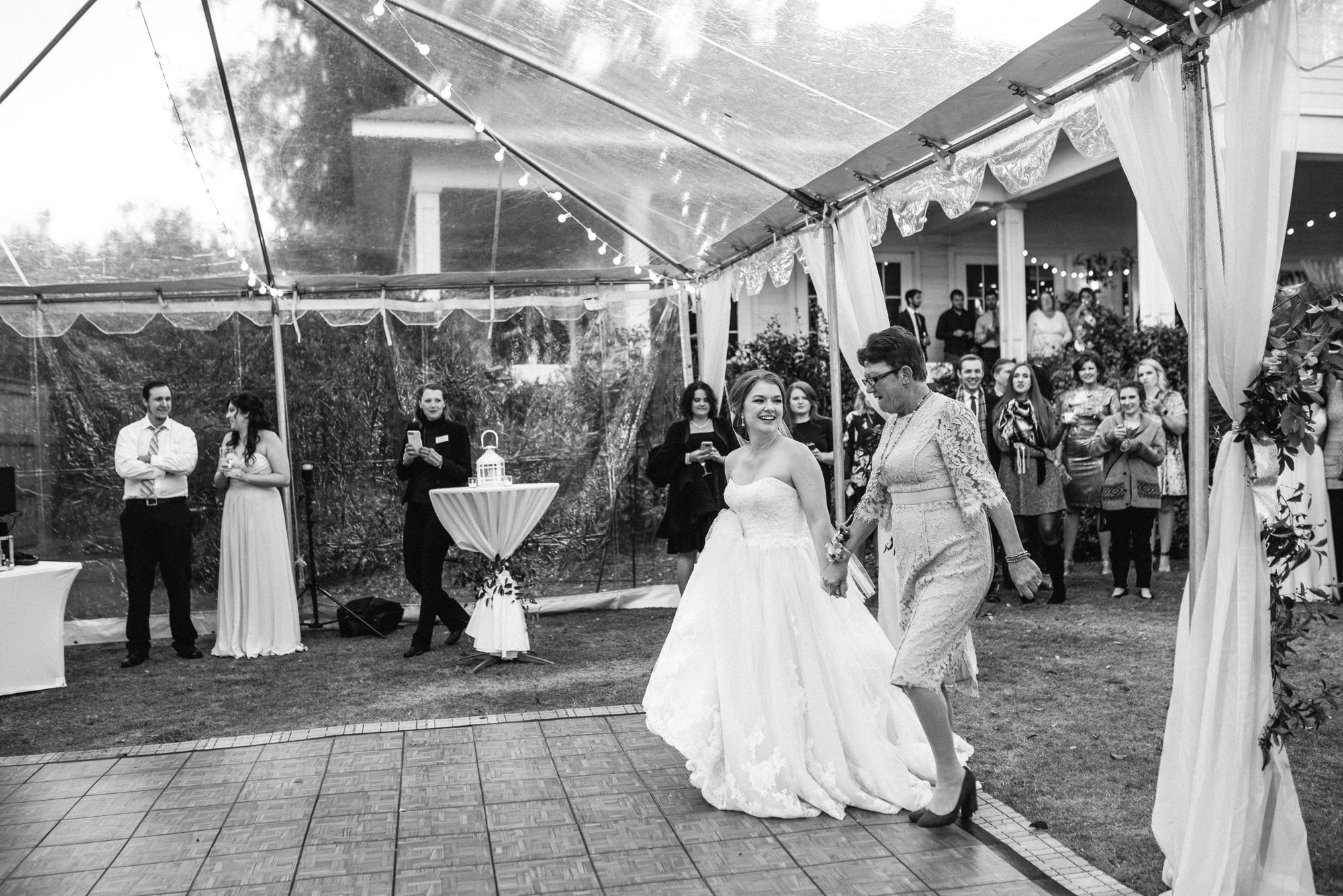 Gulfport_Wedding_Photographer_1352.jpg