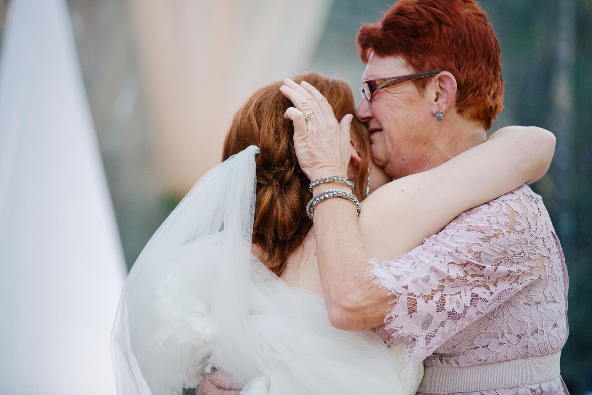 Gulfport_Wedding_Photographer_1354.jpg