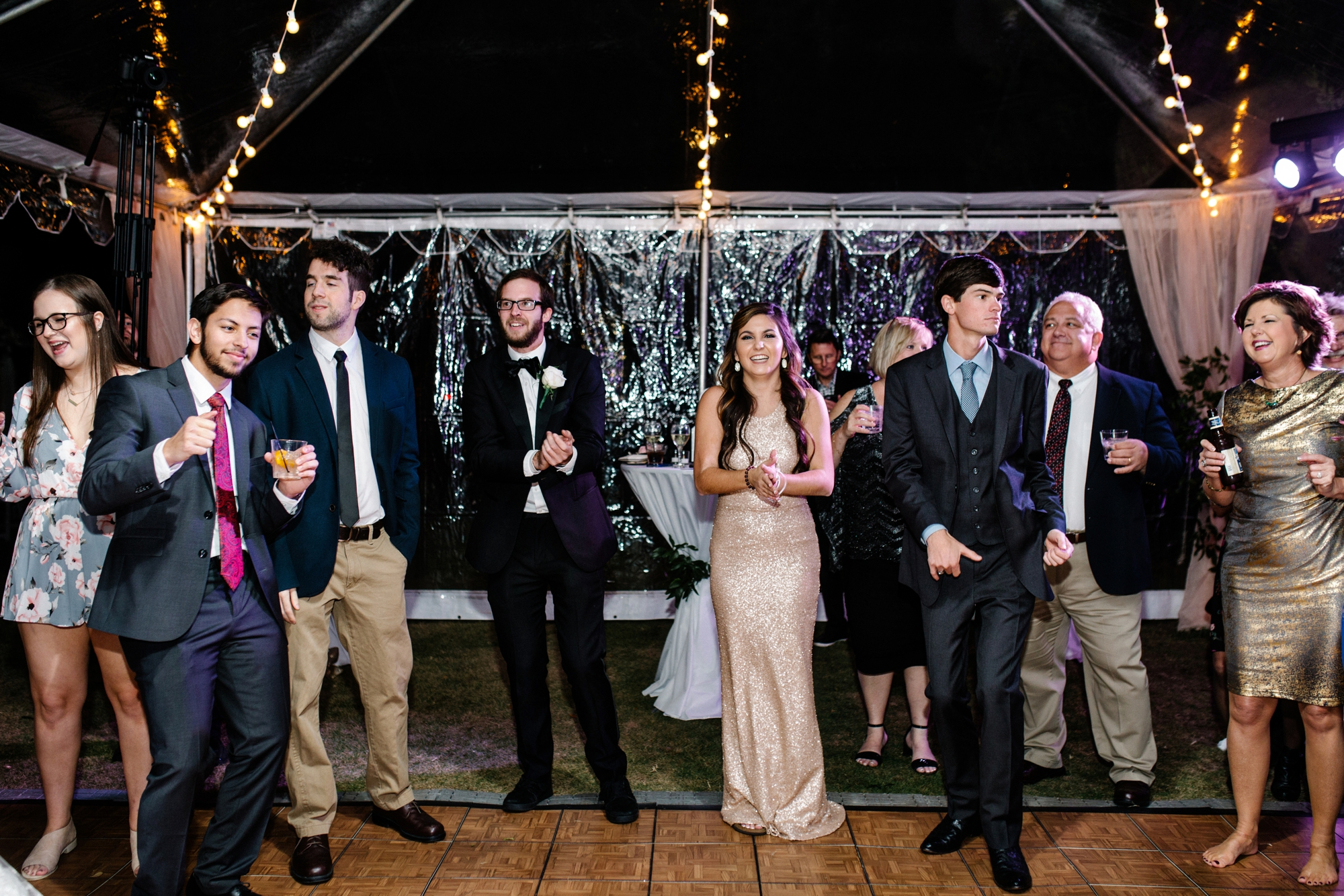 Gulfport_Wedding_Photographer_1367.jpg