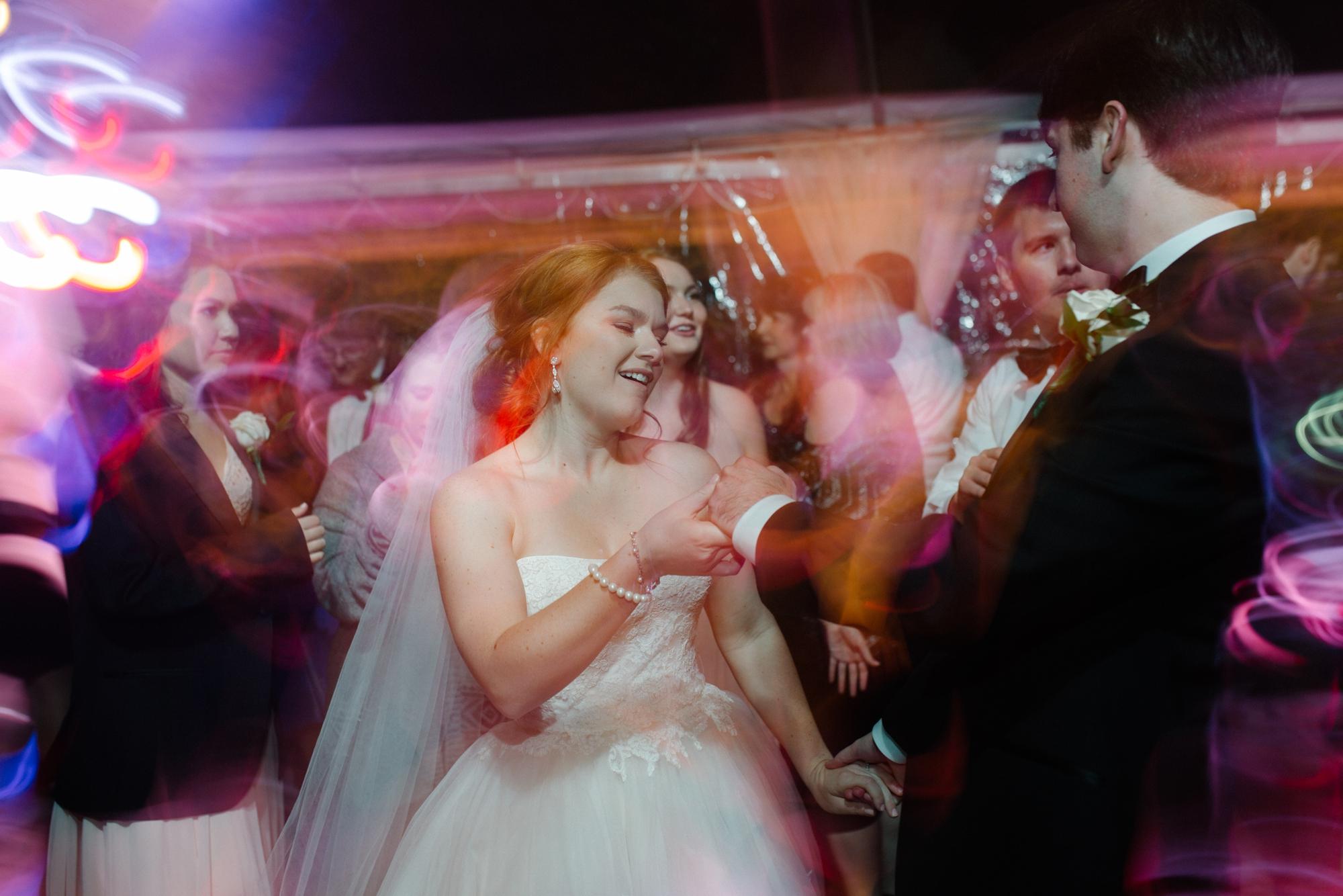Gulfport_Wedding_Photographer_1369.jpg
