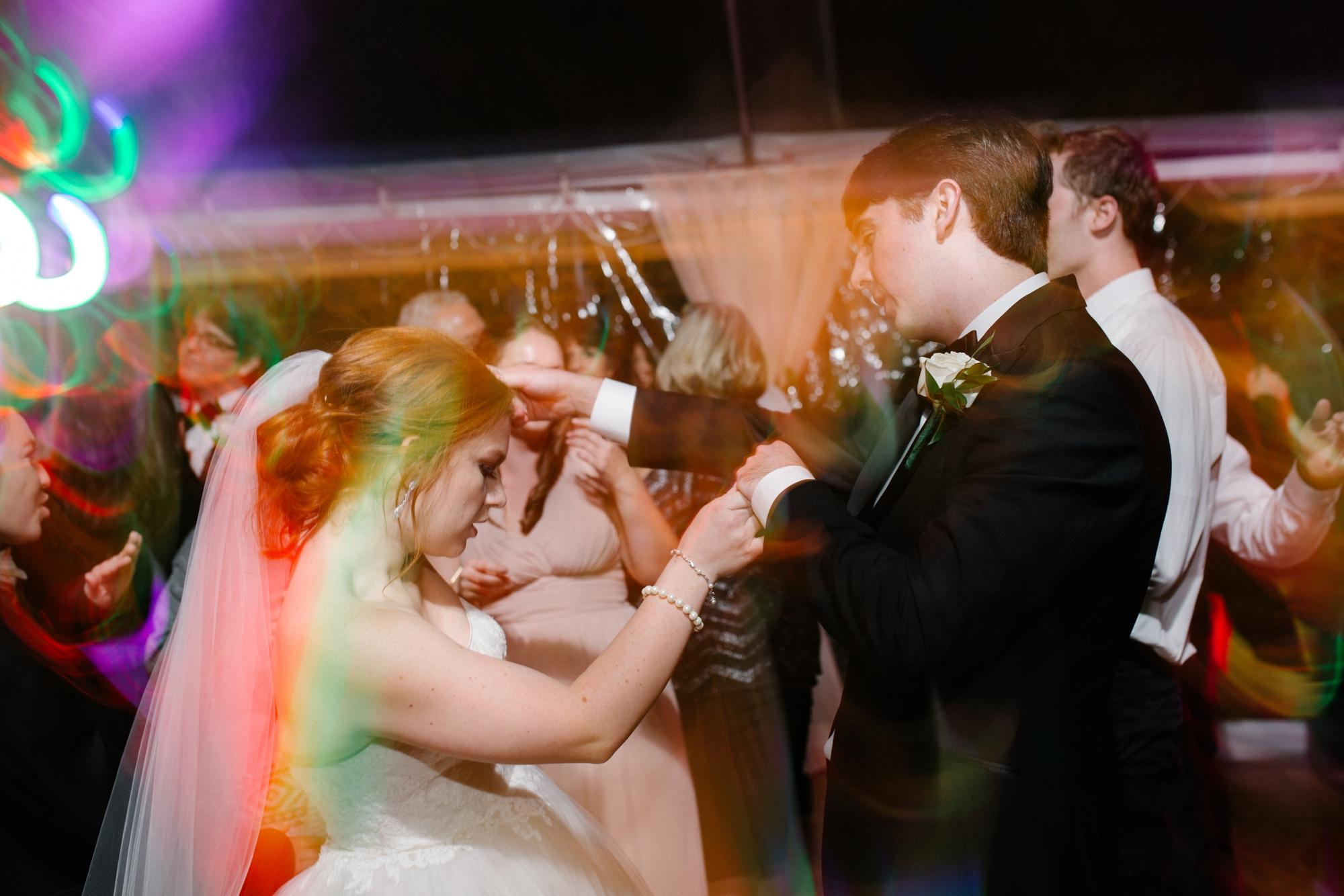 Gulfport_Wedding_Photographer_1370.jpg