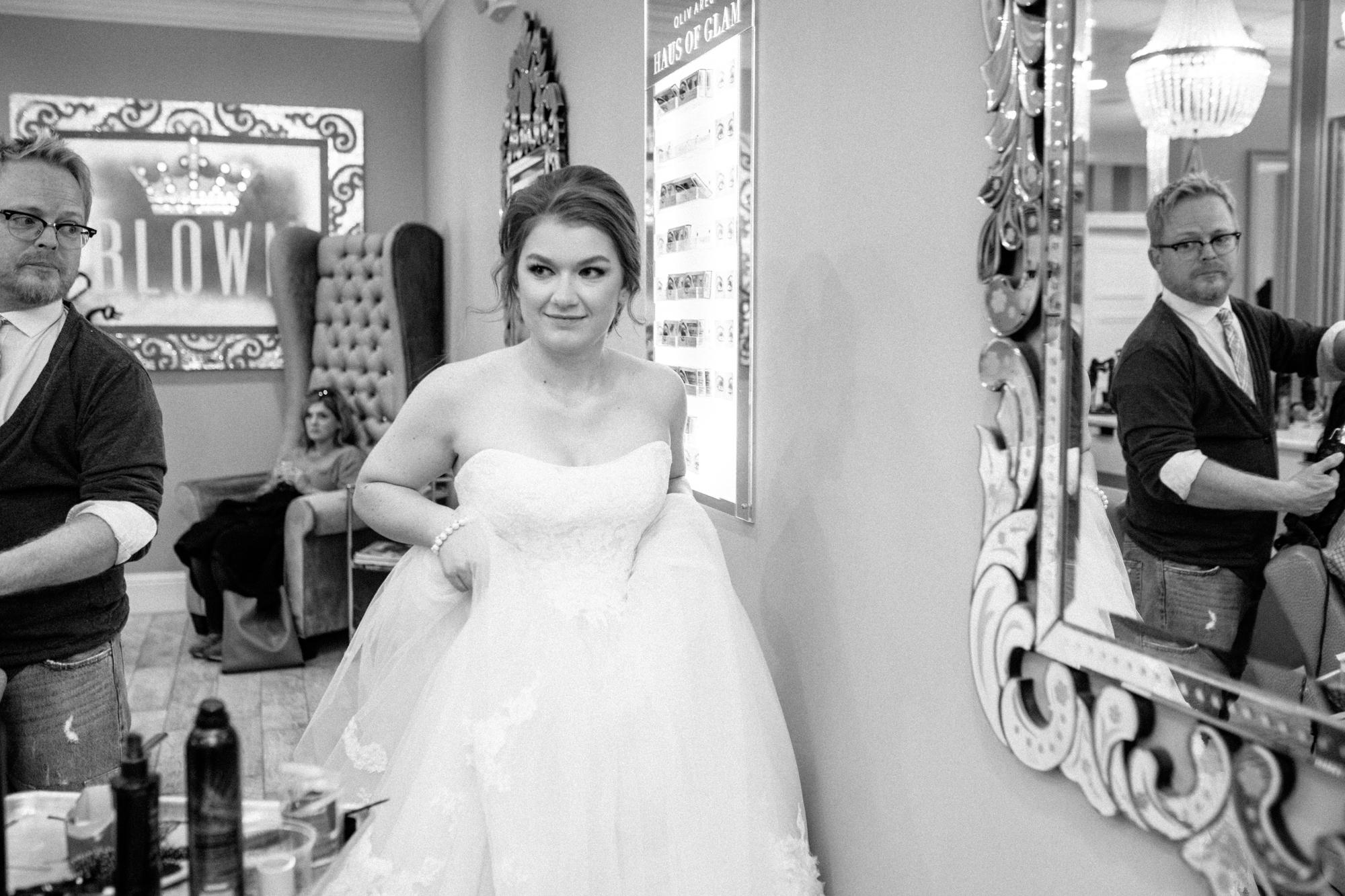 Gulfport_Wedding_Photographer_1393.jpg
