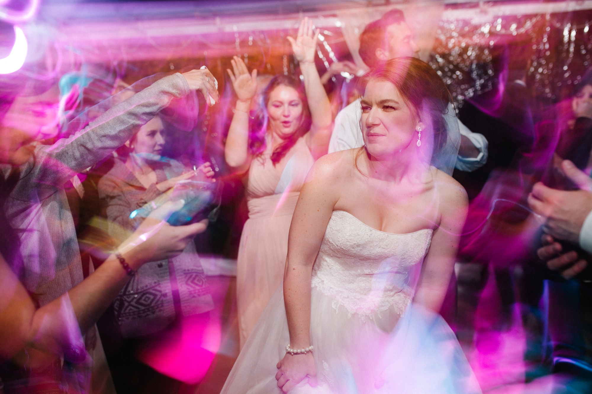 Gulfport_Wedding_Photographer_1371.jpg