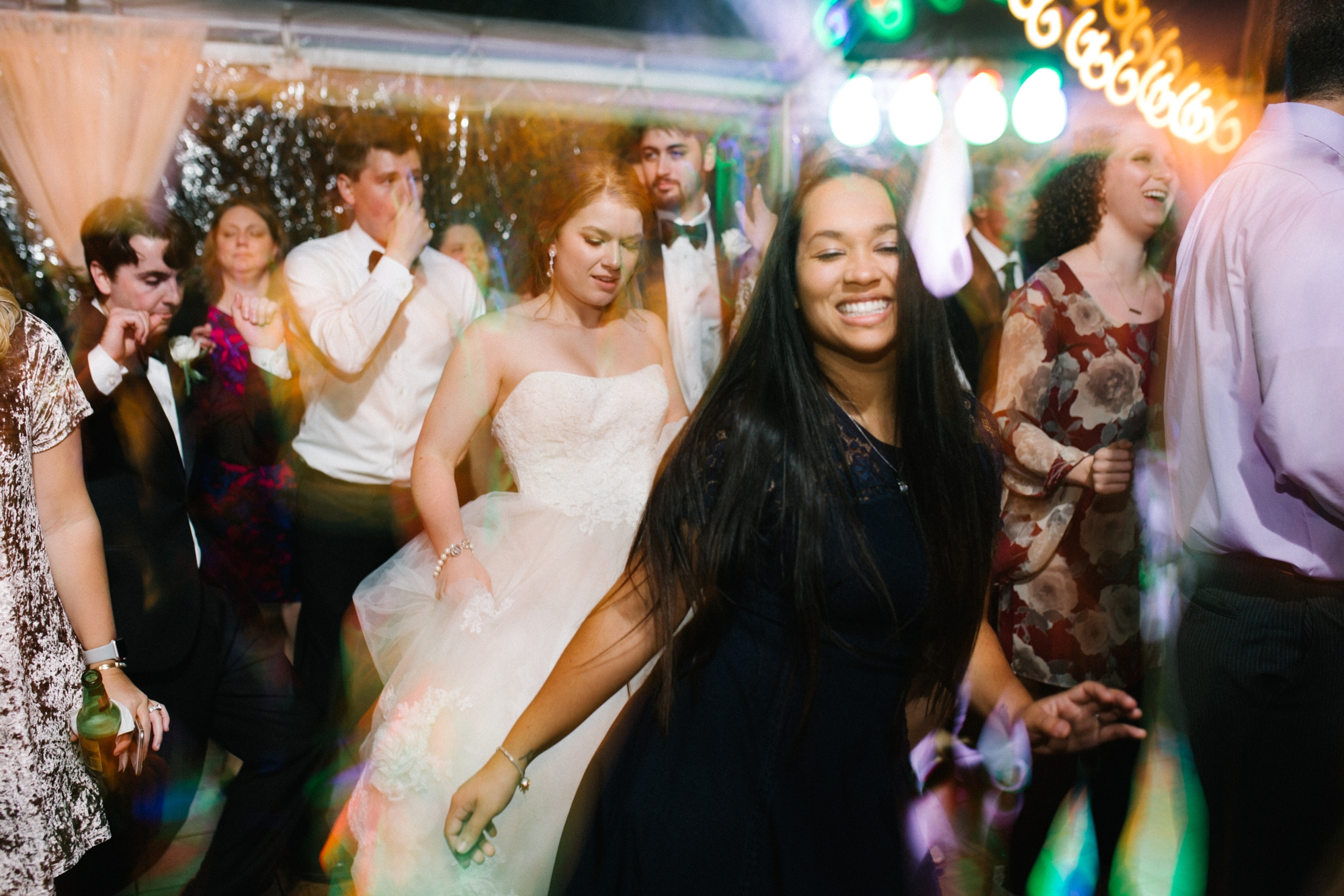 Gulfport_Wedding_Photographer_1372.jpg