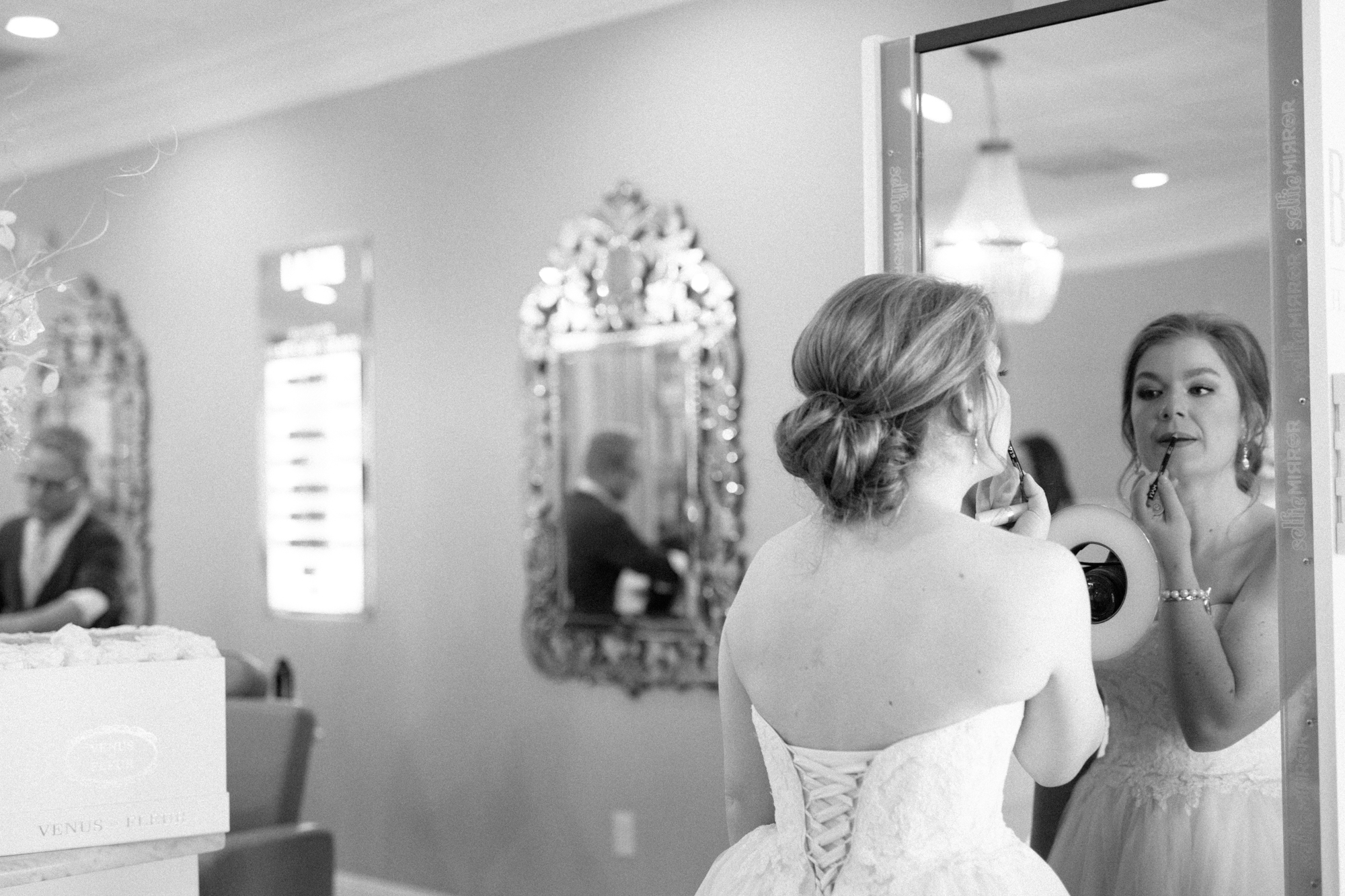Gulfport_Wedding_Photographer_1395.jpg