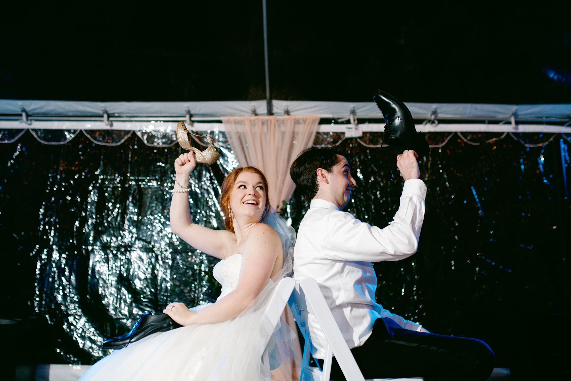 Gulfport_Wedding_Photographer_1374.jpg
