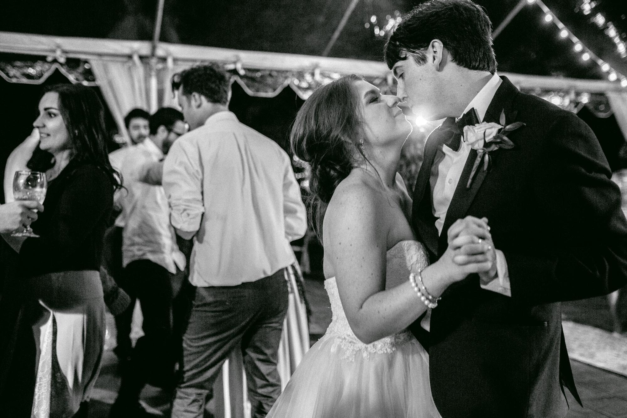 Gulfport_Wedding_Photographer_1386.jpg