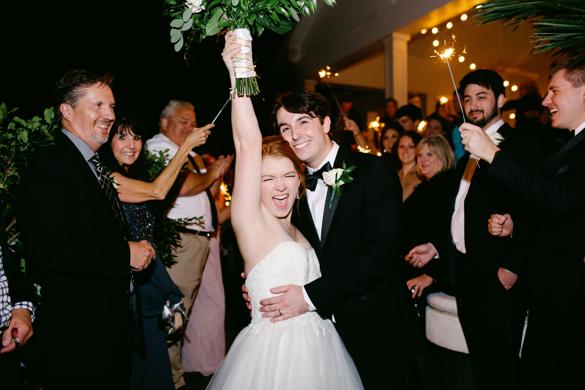 Gulfport_Wedding_Photographer_1390.jpg