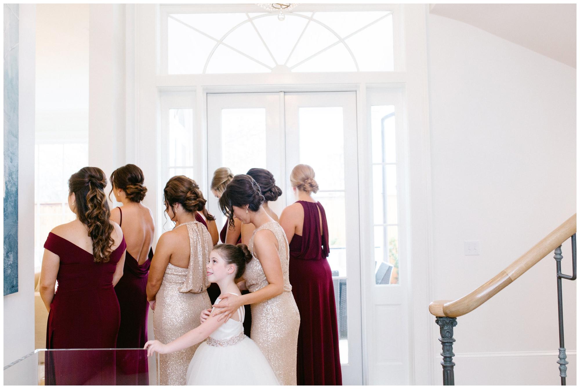 New_Orleans_Wedding_Photographer_0019.jpg