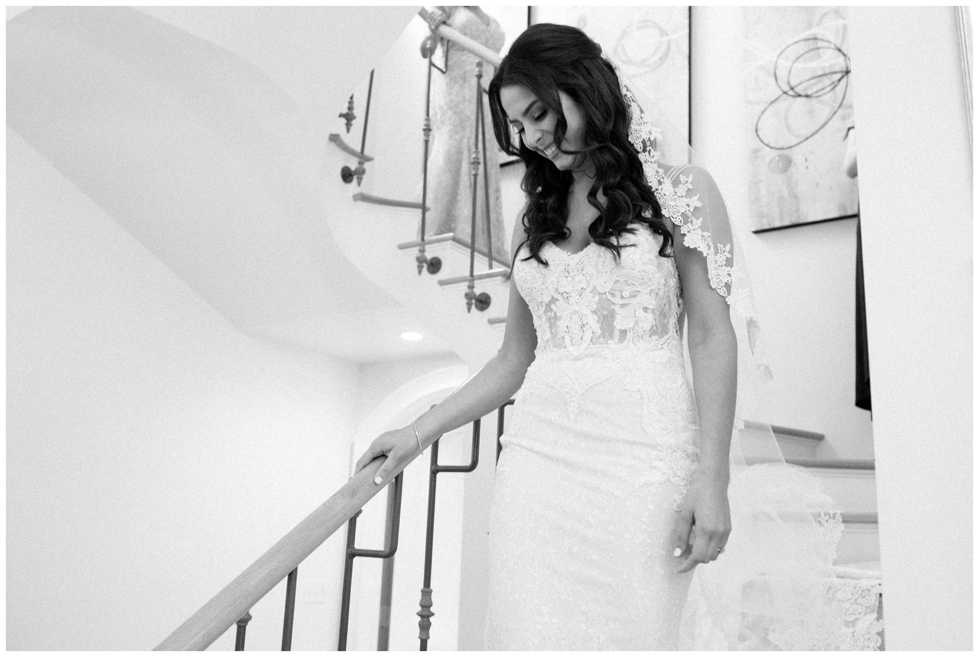 New_Orleans_Wedding_Photographer_0020.jpg