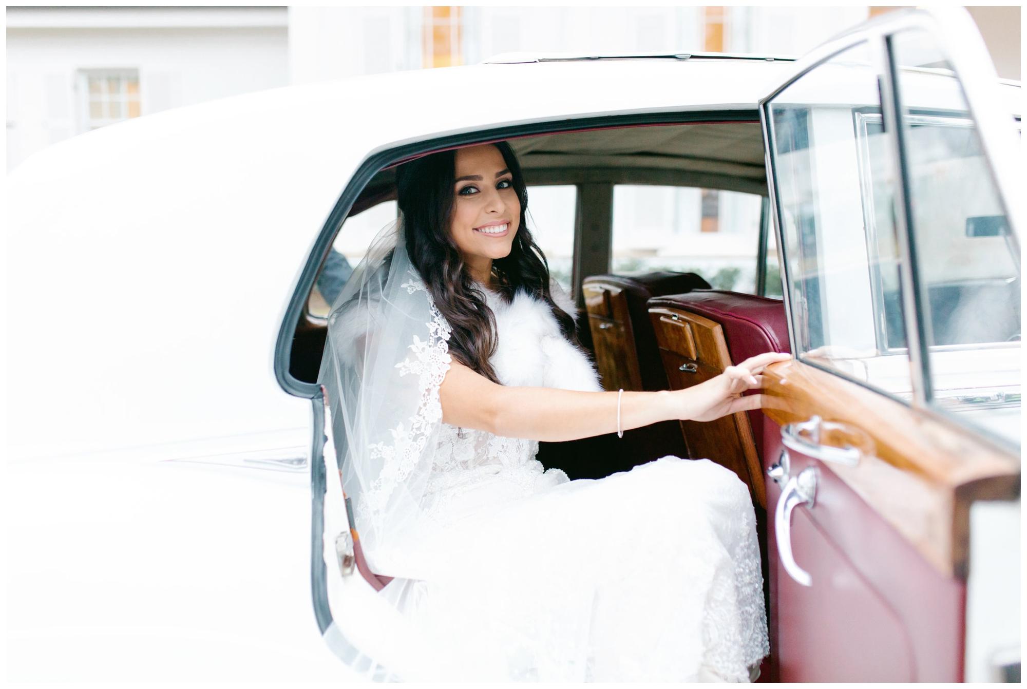 New_Orleans_Wedding_Photographer_0023.jpg