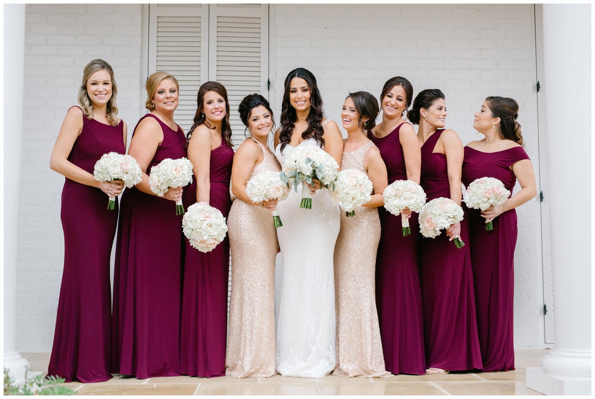 New_Orleans_Wedding_Photographer_0029.jpg