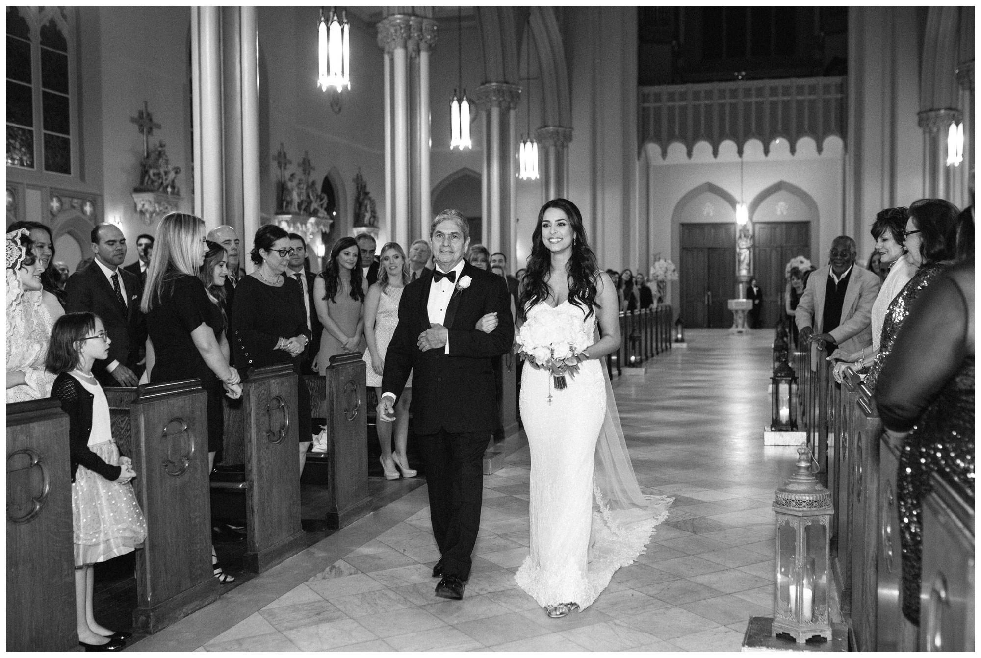 New_Orleans_Wedding_Photographer_0037.jpg