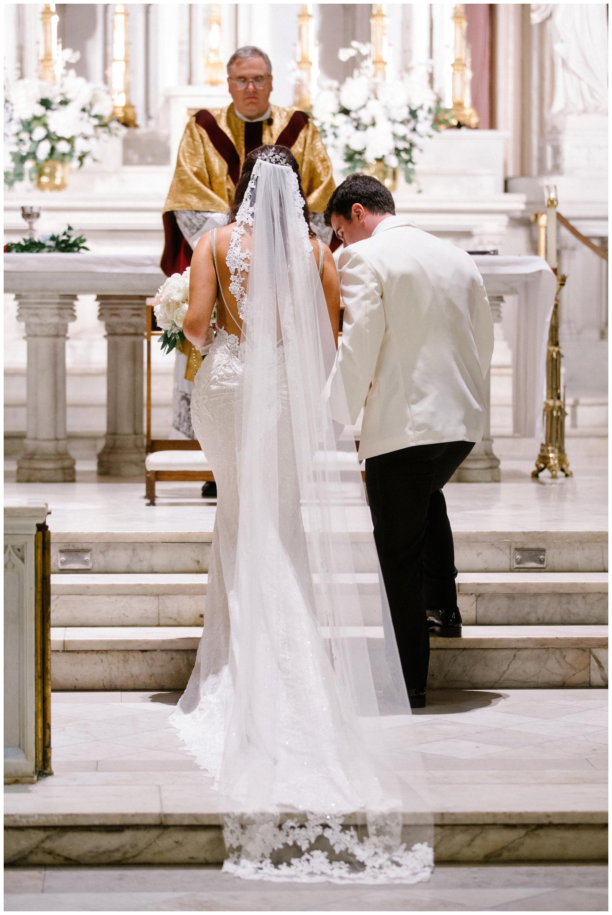 New_Orleans_Wedding_Photographer_0040.jpg