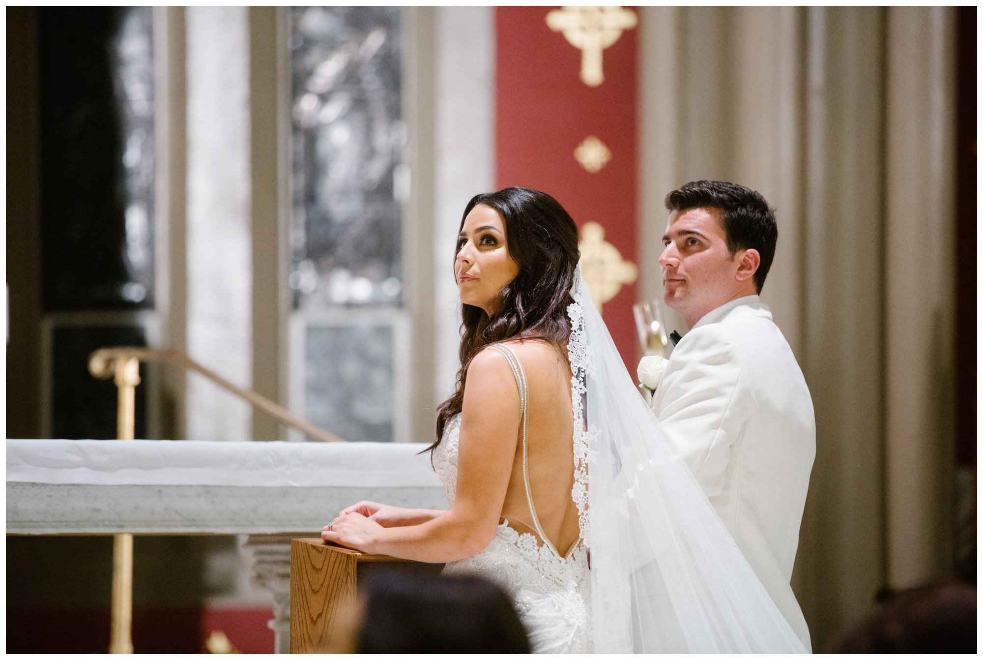 New_Orleans_Wedding_Photographer_0043.jpg