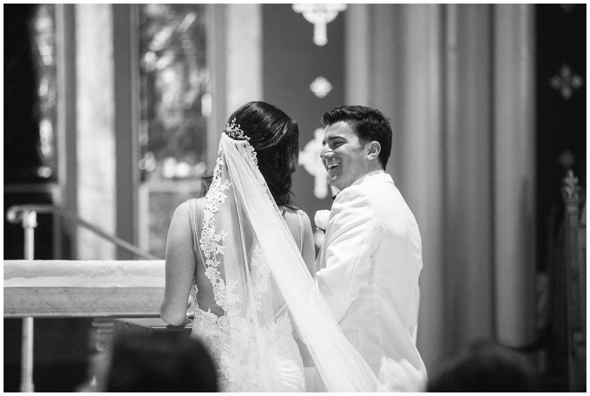 New_Orleans_Wedding_Photographer_0044.jpg